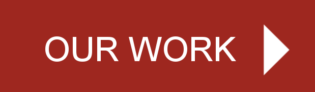OURWORK-Button