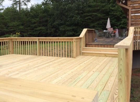 burlington_decks_patios