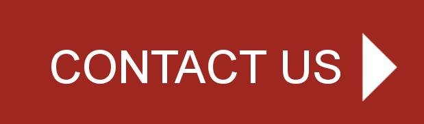 CONTACT -Button