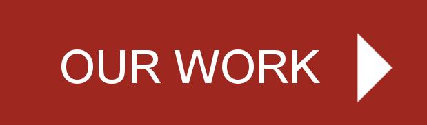 OURWORK-Button