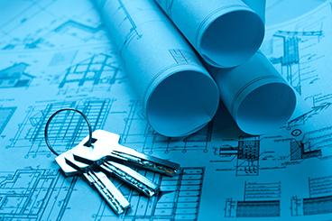 Custom home builder in Burlington, Greensboro