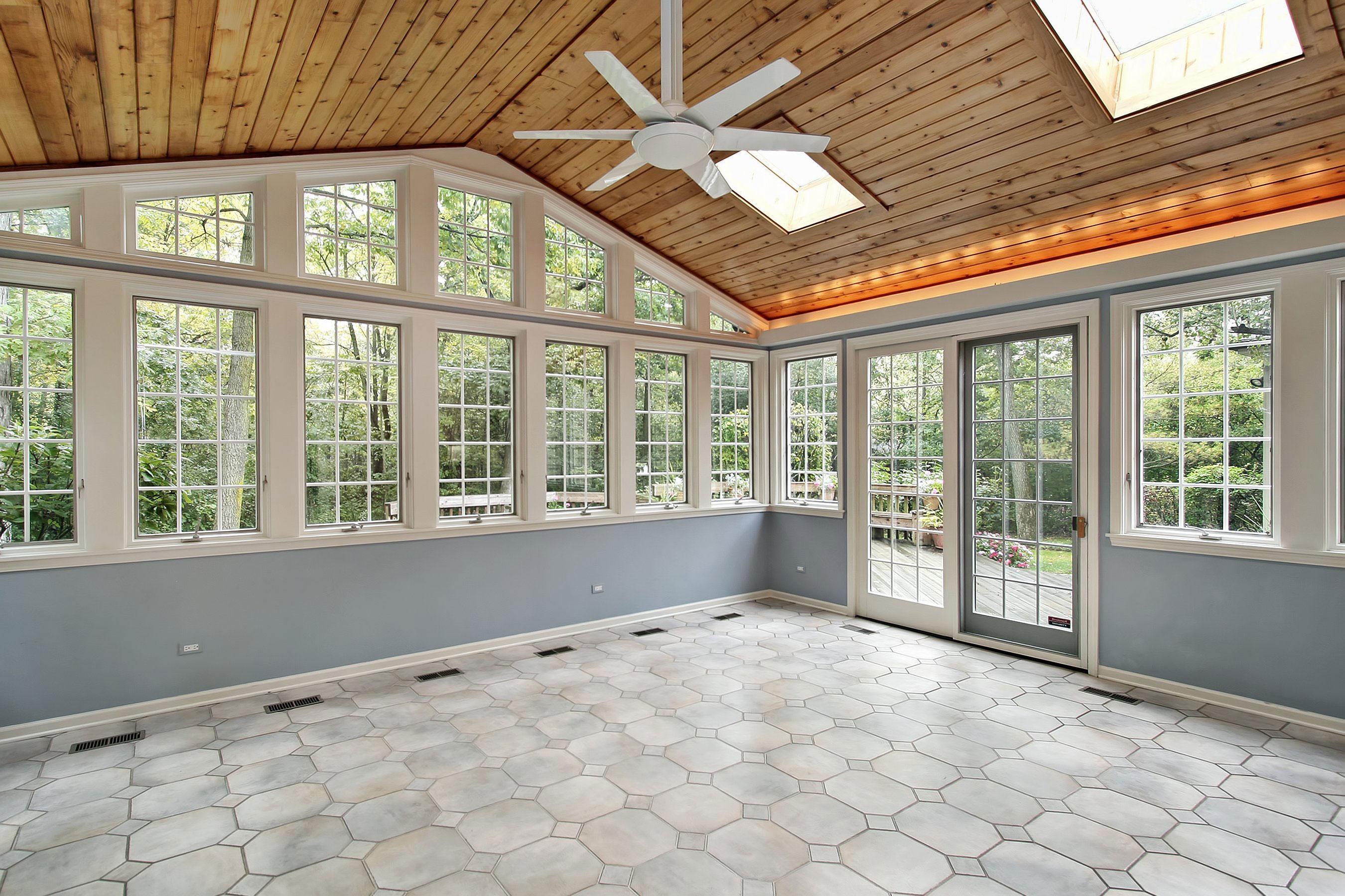 Custom Home Builders Burlington Nc